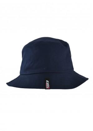 WOMENS LOGO BUCKET HAT