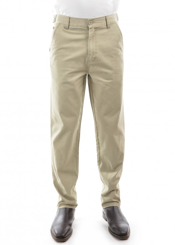 MENS CAPRICORN PANTS 32 LEG