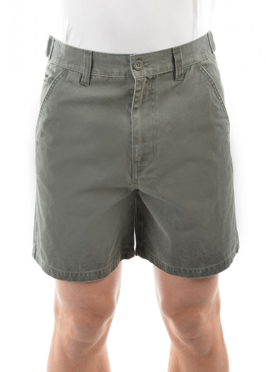 MENS CAPRICORN SHORTS
