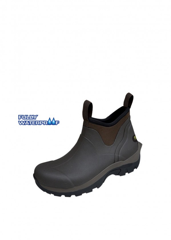FROGGERS ELASTIC SIDED BOOT