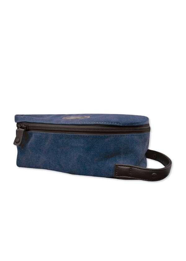 TC WASH BAG