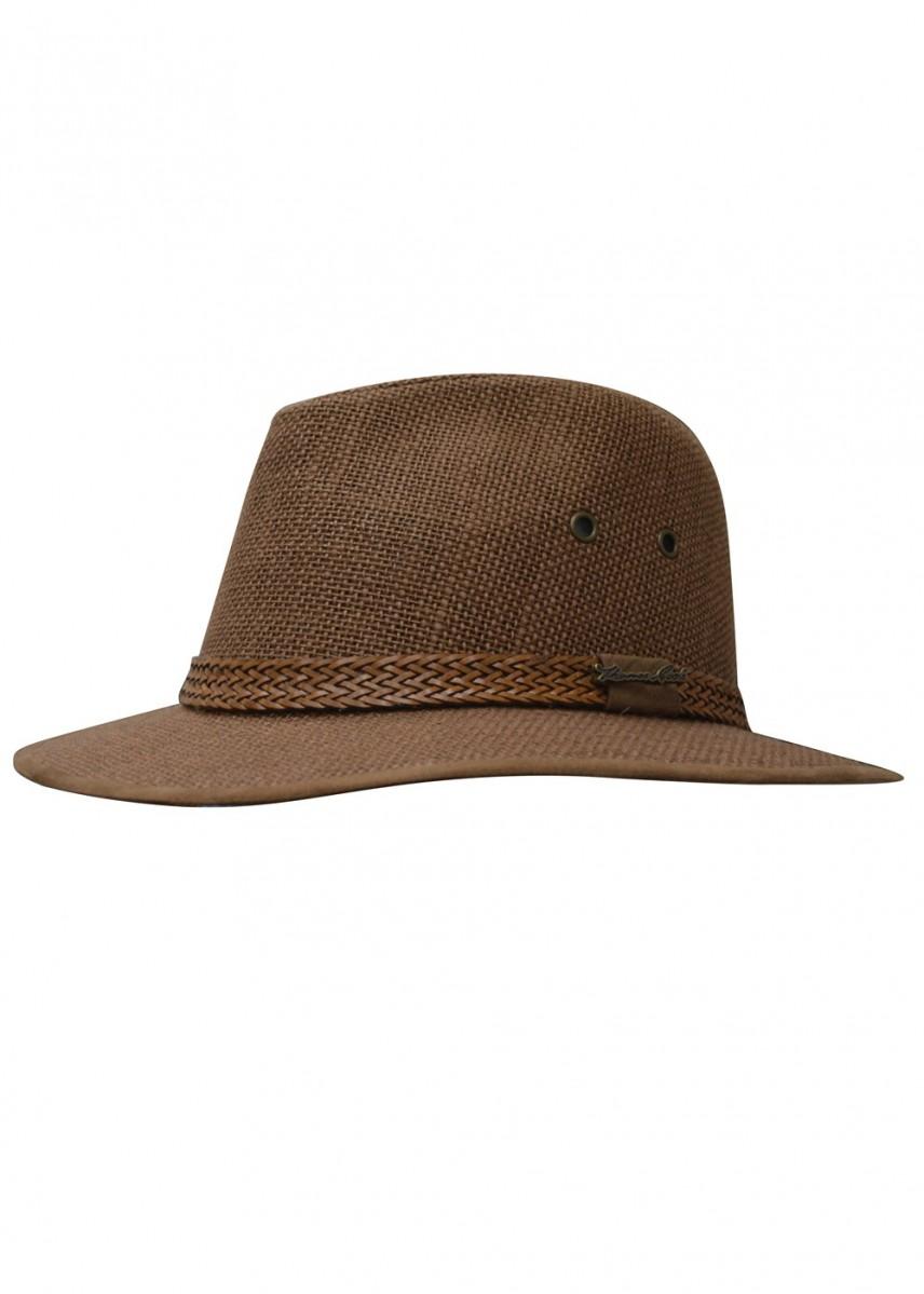 BROOME HAT