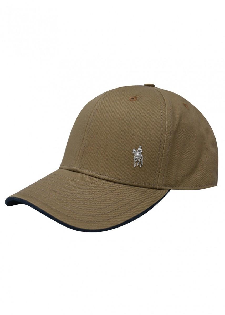 TC SIGNATURE CAP
