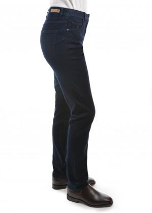 WOMENS SUZIE SLIMMER LEG WONDER JEANS 32