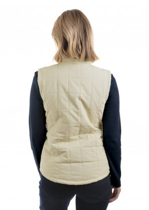 WOMENS HAWKESBURY RIVER VEST