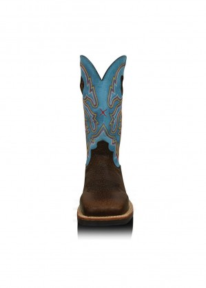 WOMENS RUFF STOCK