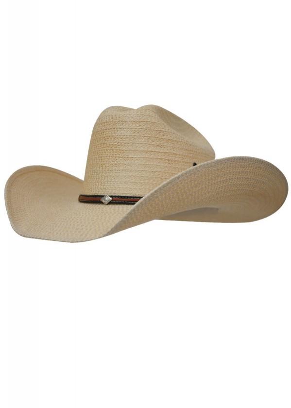 CHUTE HAT