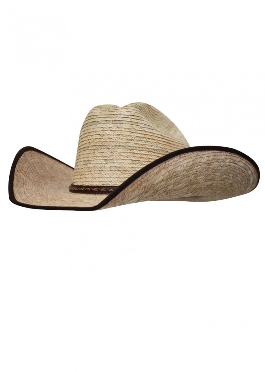 DIRK HAT