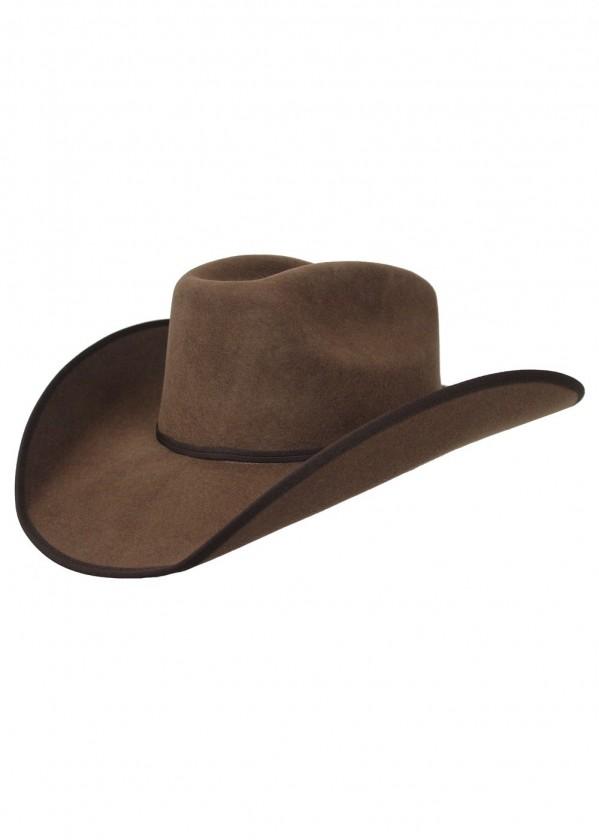 ZION HAT