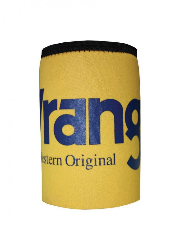 LOGO STUBBY HOLDER