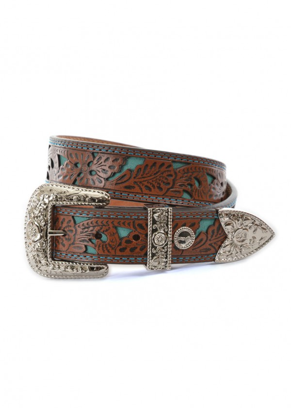 WOMENS MOREE BELT