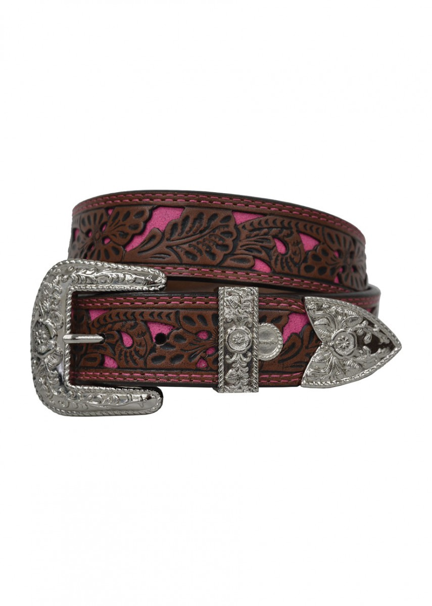 WOMENS KATHLEEN BELT