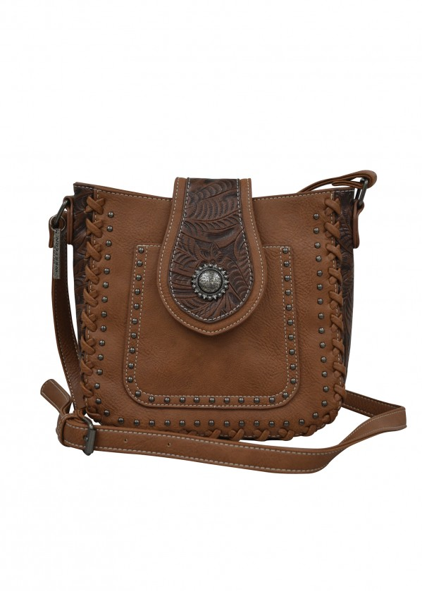 WOMENS ALICIA SLING BAG