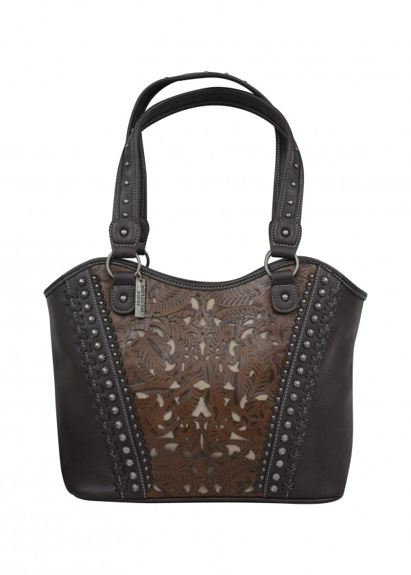 WOMENS PORTIA HANDBAG