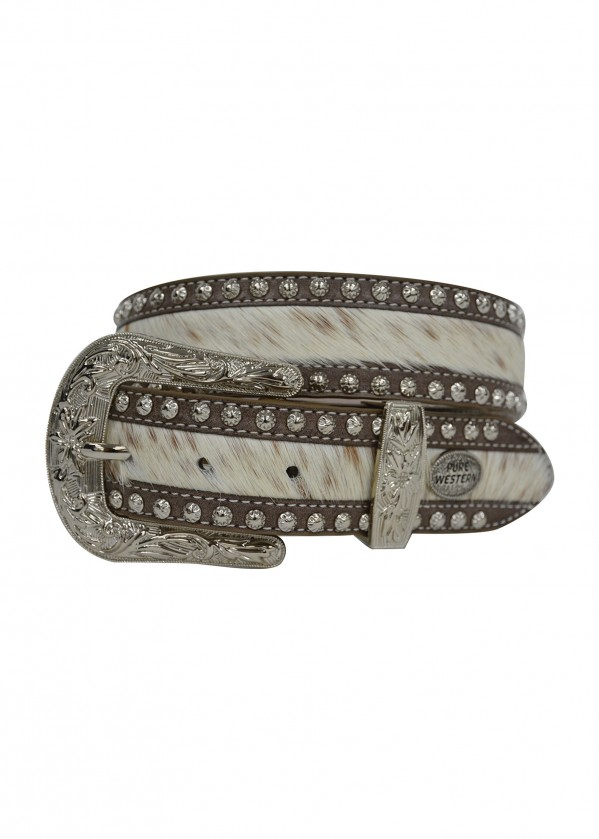 WOMENS PATSY BELT