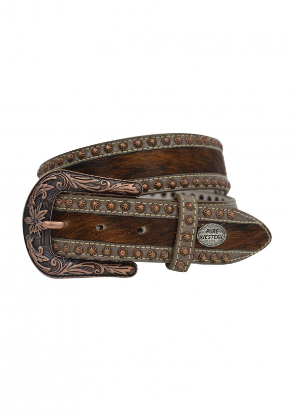 WOMENS HARRIET BELT