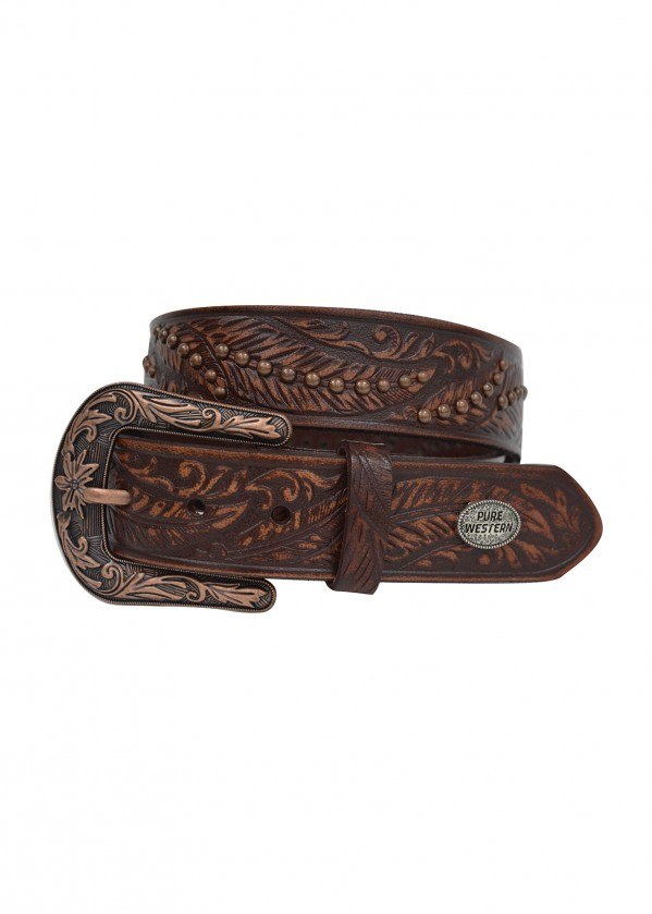 WOMENS MIRANDA BELT