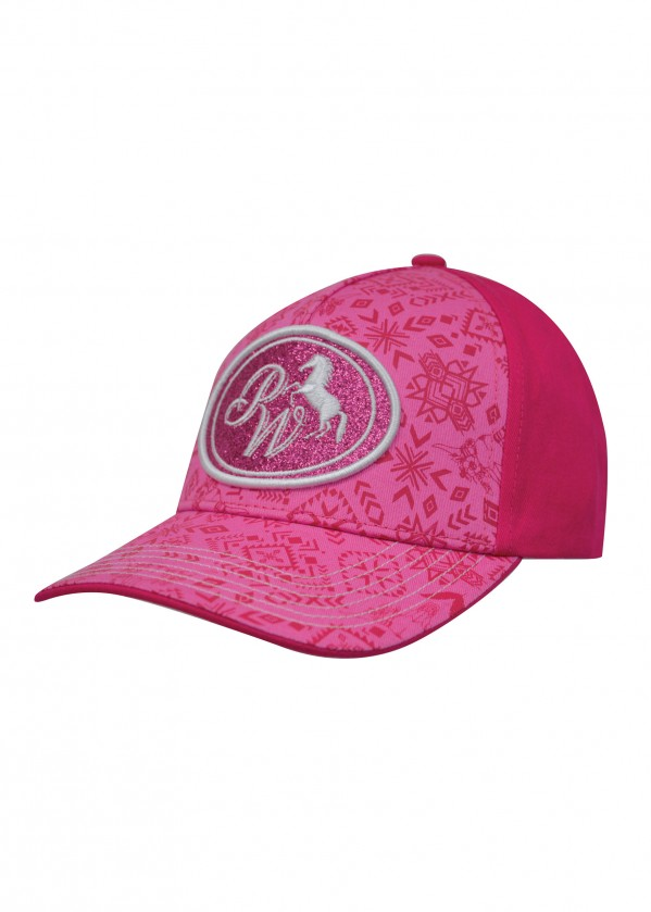 GIRLS MICAH CAP