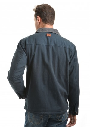 MENS GRAYSON JACKET