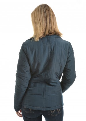 WOMENS ADDILYN JACKET
