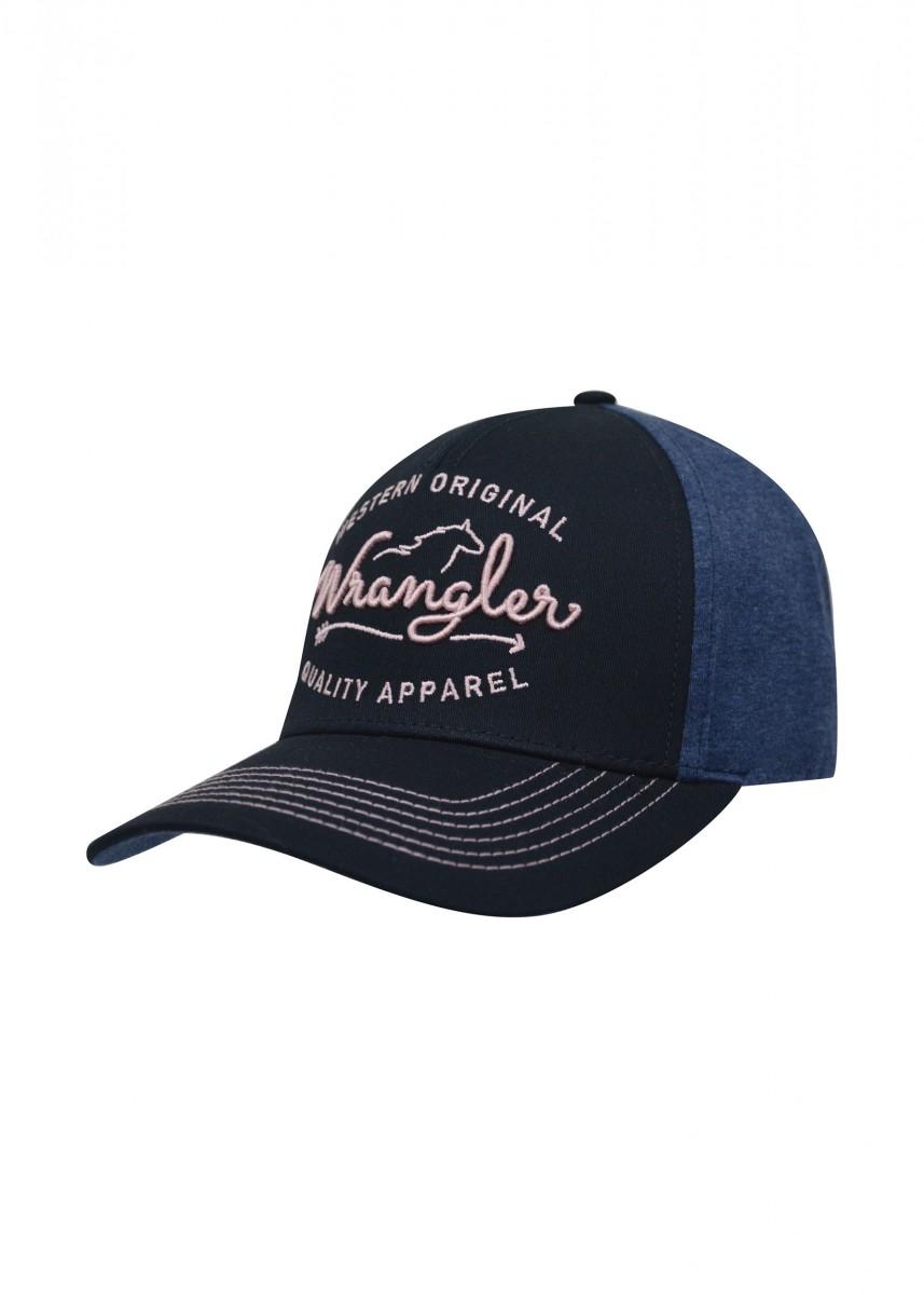WOMENS AUTUMN CAP