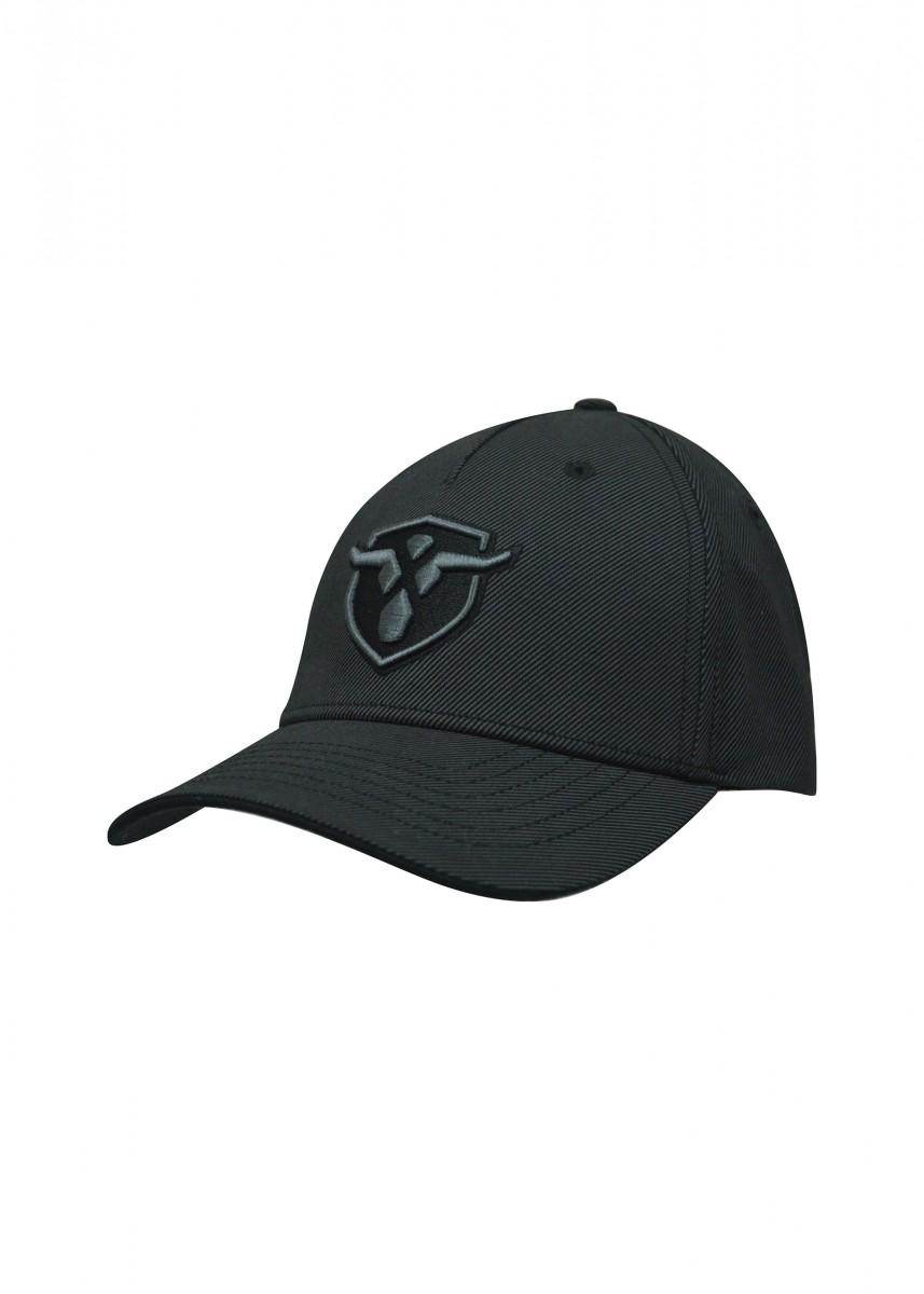 MENS DONOVAN CAP