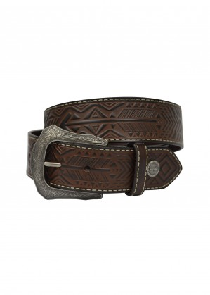 WMNS ARROW BELT
