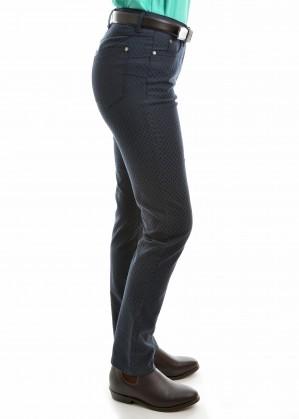 WMN GEORGINA SLIMMER WONDER JEAN 32 LEG