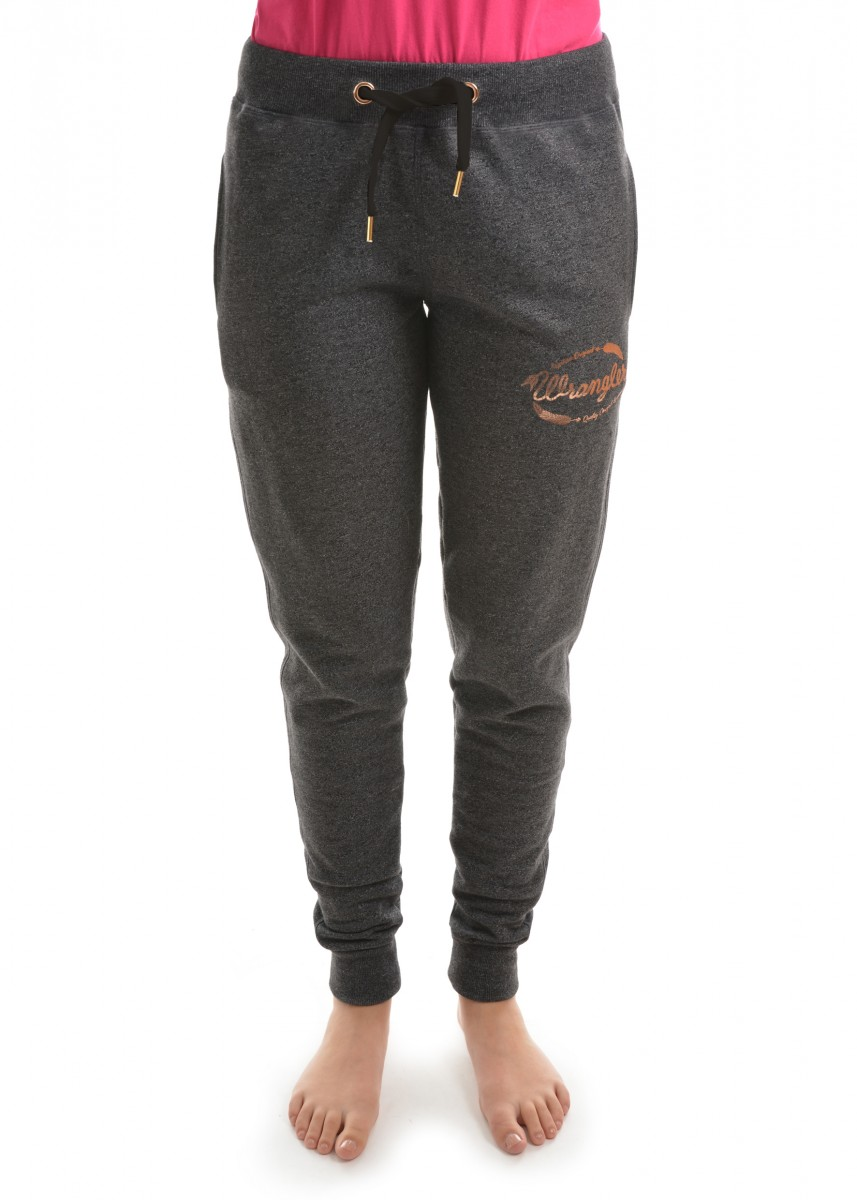 WOMENS MARLEY TRACK PANT