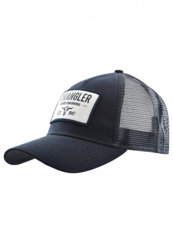 MENS GILFORD TRUCKER CAP