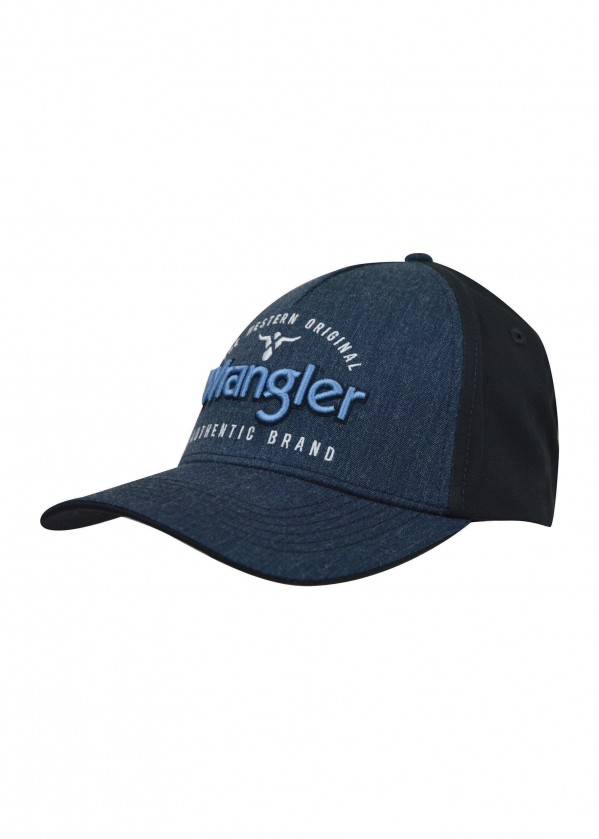 MENS ETHAN CAP