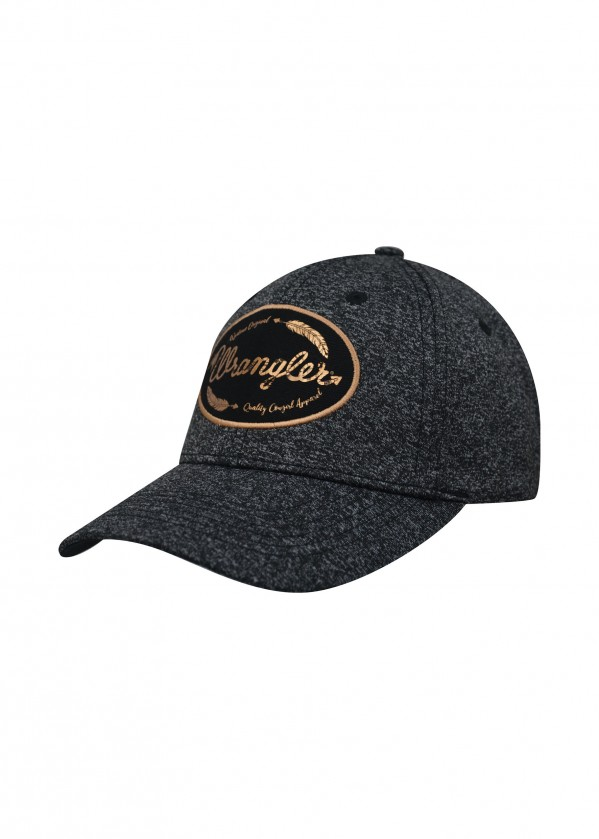 WOMENS LINDY CAP