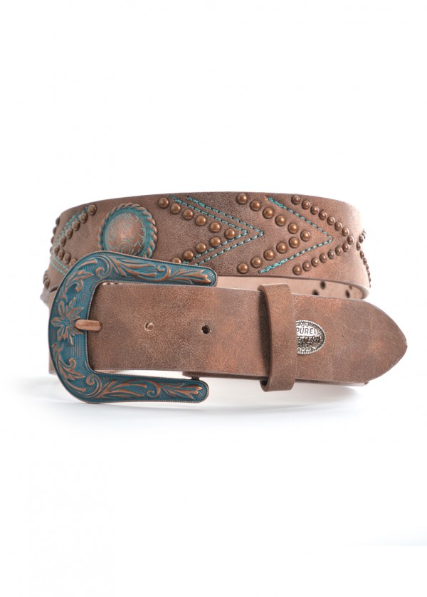 WOMENS CASSIE BELT