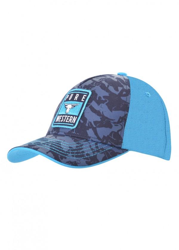 BOYS MILO CAP