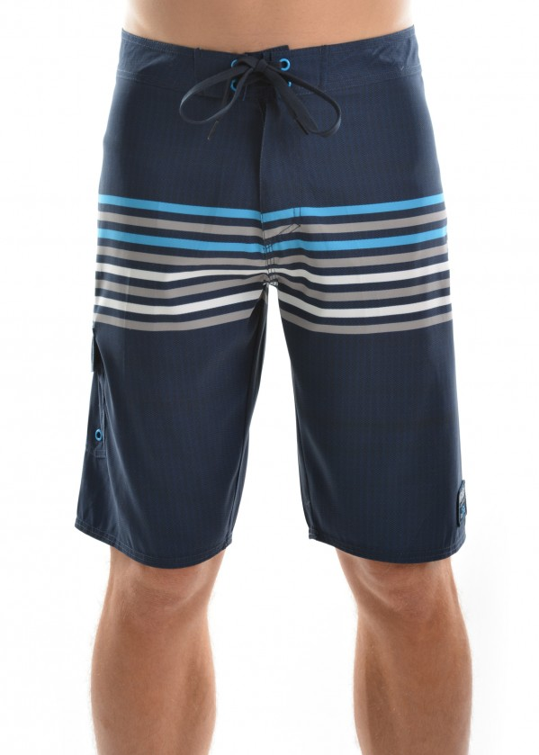 MENS RYAN BOARD SHORT