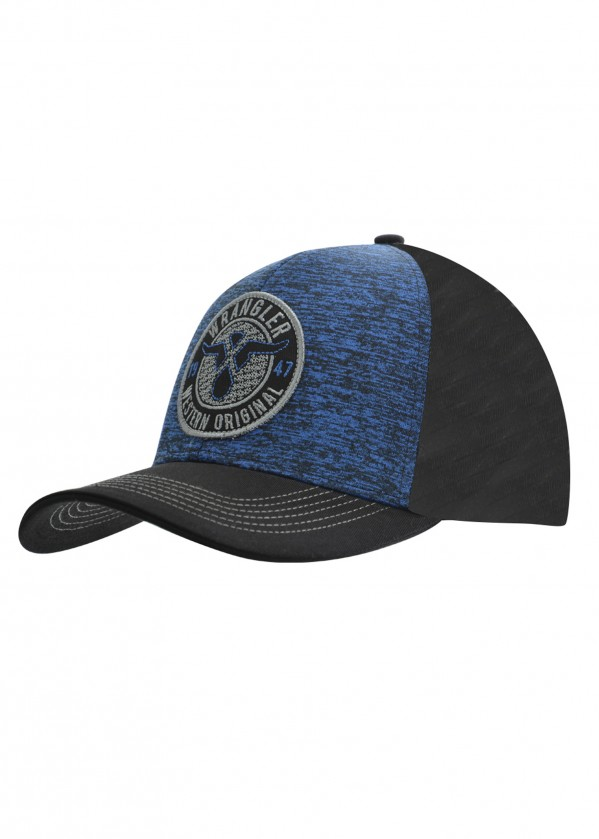 MENS DUSTIN CAP