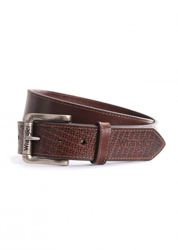 MORGAN BELT