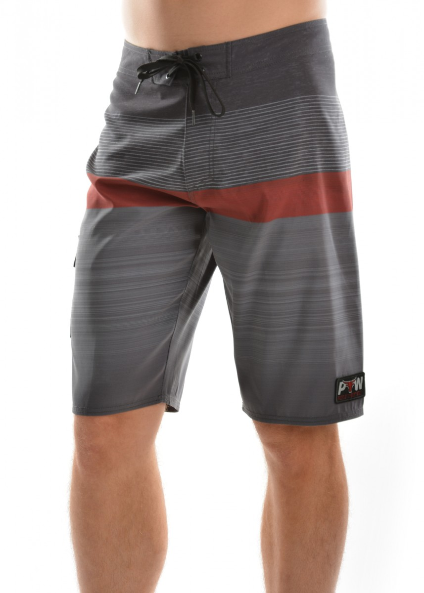 MENS SPENCER BOARD SHORT