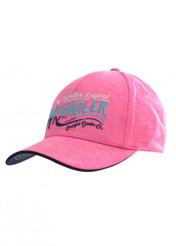WOMENS ELSIE CAP