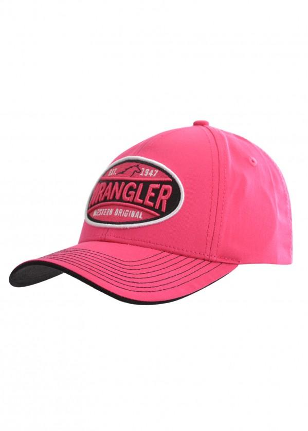 WOMENS HAZEL CAP