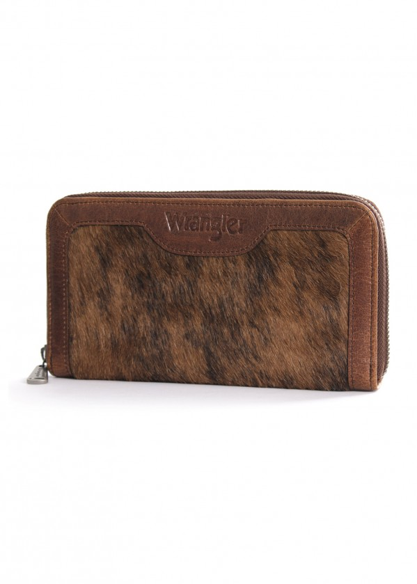 WOMENS ROCHELLE WALLET