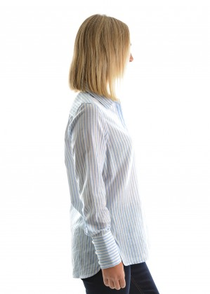 WOMENS RUTH L/S SHIRT