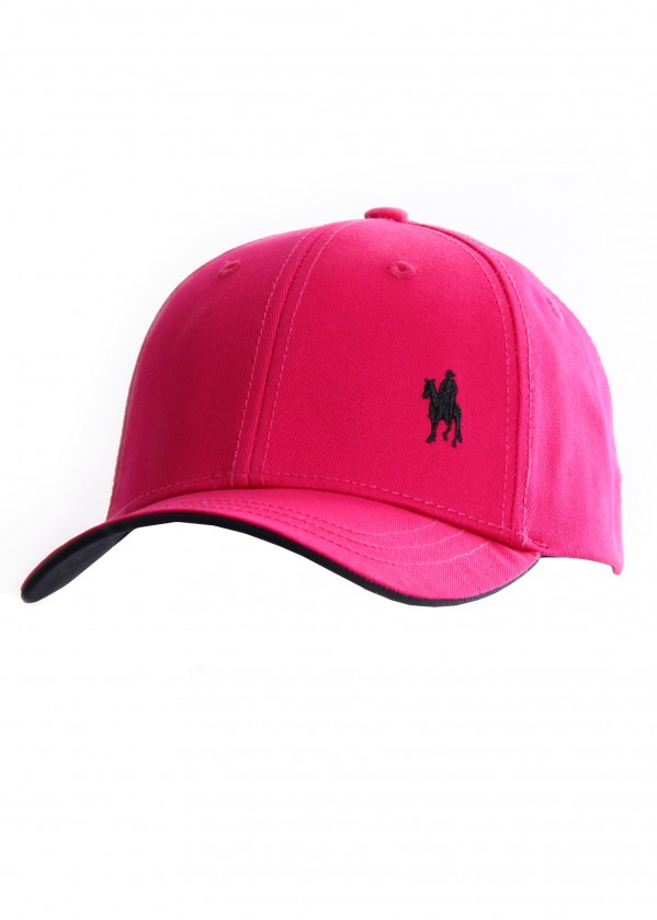 TC KIDS CAP
