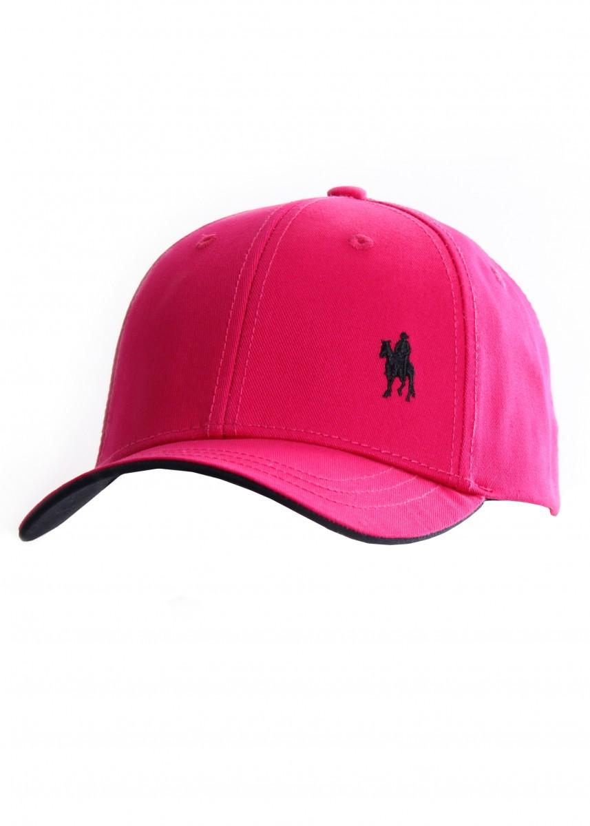 TC KIDS CAP