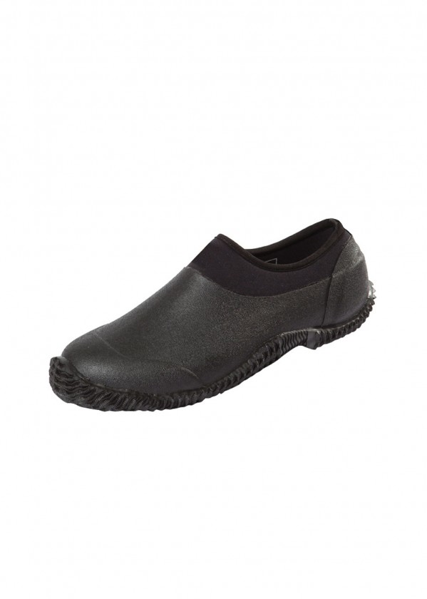 WOMENS FROGGERS SLIP-ON