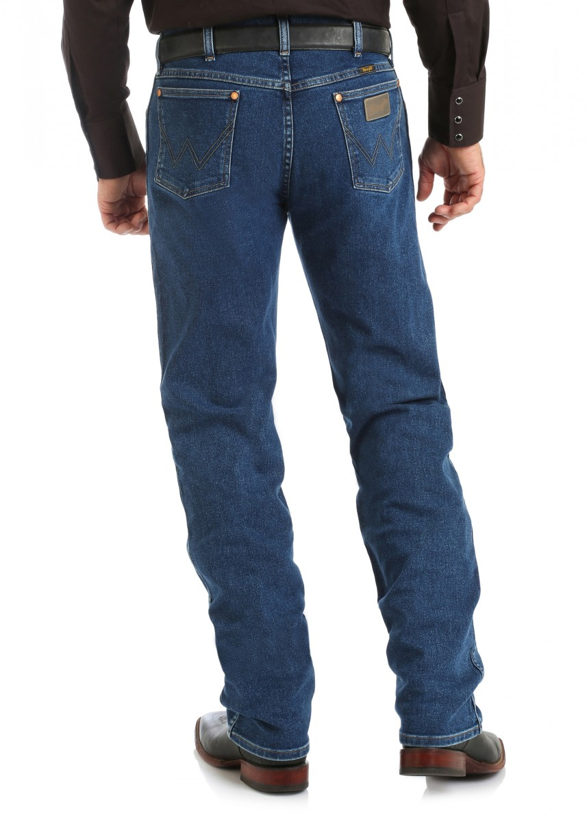 MENS C/CUT ORIGINAL FIT ACTIVE FLEX JEAN