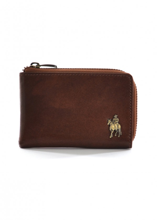 COOTAMUNDRA COIN WALLET