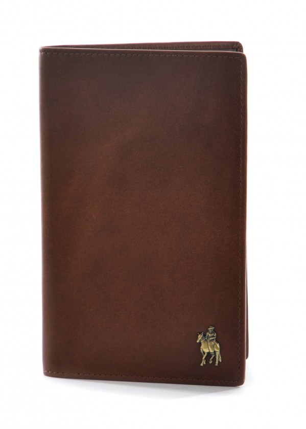 COOTAMUNDRA PASSPORT  WALLET