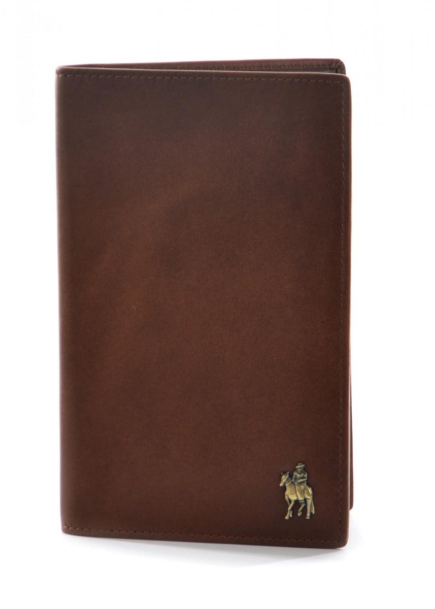 COOTAMUNDRA PASSPORT  WALLET