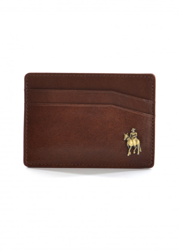 COOTAMUNDRA CARD HOLDER